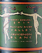 2016 Merry Edwards Russian River Sauvignon Blanc