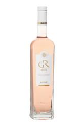 CDB-HD-GR-Rosé.2